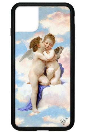 Angels iPhone 11 Pro Max Case