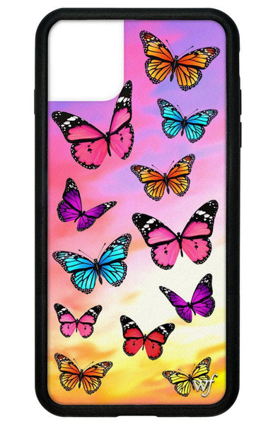 Antonio Garza iPhone 11 Pro Max Case
