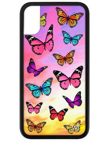 e0166df0c24d Wildflower Cases - Limited Edition Fashion iPhone Cases