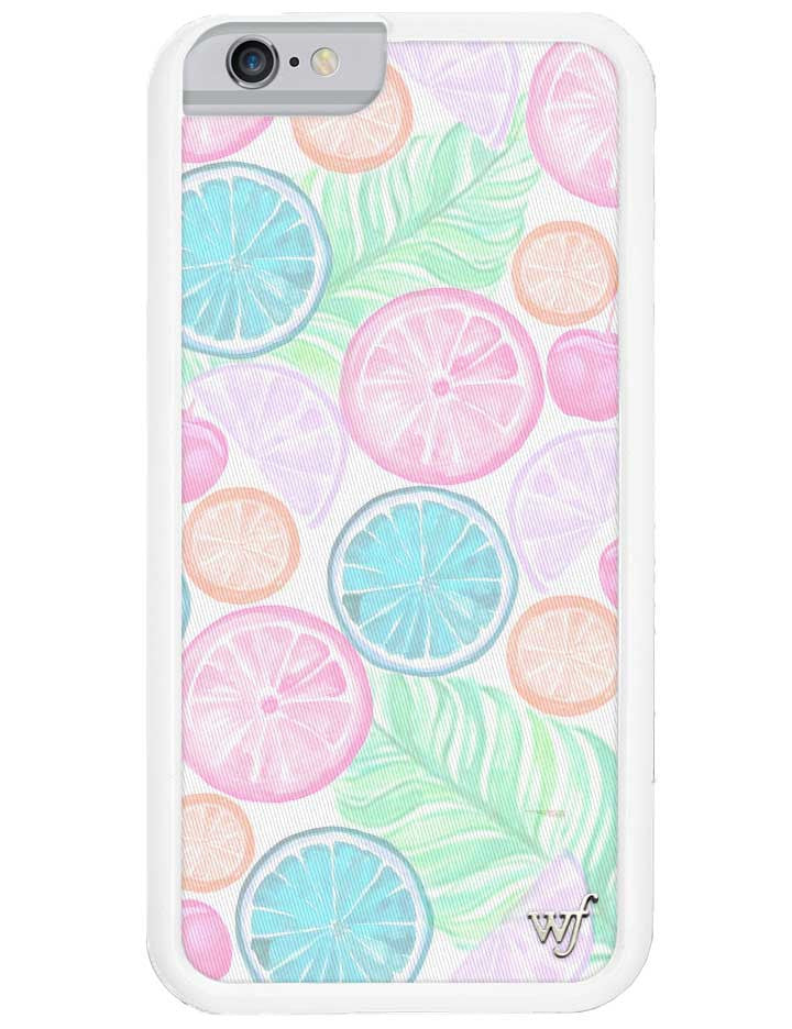 Image Result For Iphone S Plus Girl Cases