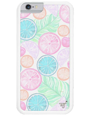Aspyn Ovard X Wildflower iPhone 6/6s Case