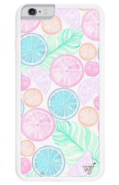 Aspyn Ovard X Wildflower iPhone 6 Plus/6s Plus Case