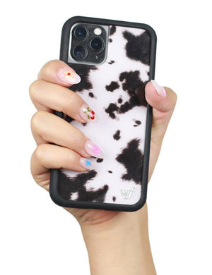 BCOW-Cowhide-Hand-iPhone-Wildflower-Cases
