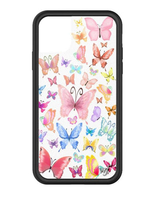 Flutter iPhone 11 Pro Case
