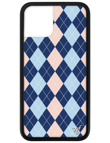 Blair iPhone 11 Pro Case