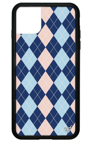 Blair iPhone 11 Pro Max Case