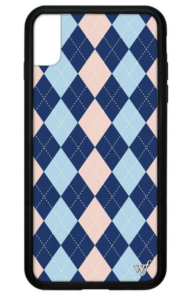 Blair iPhone Xs Max Case