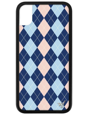 Blair iPhone Xr Case