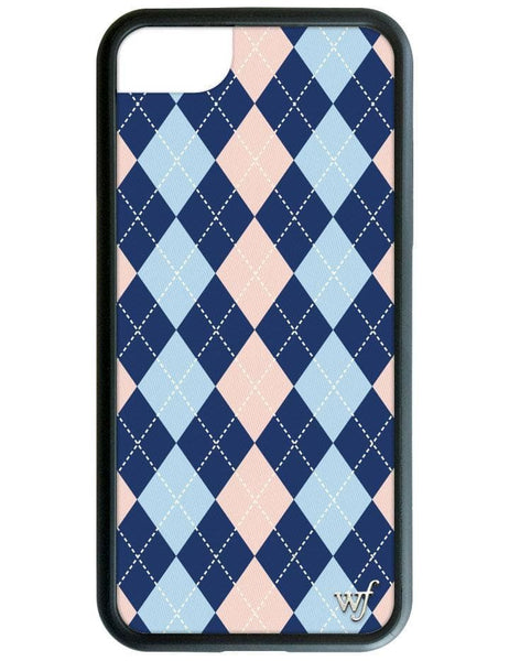 Blair iPhone SE/6/7/8 Case
