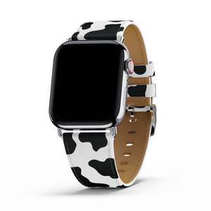 Moo Moo Apple Watch Band