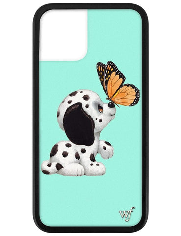 Dalmatian iPhone 11 Pro Case