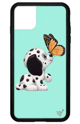 Dalmatian iPhone 11 Pro Max Case