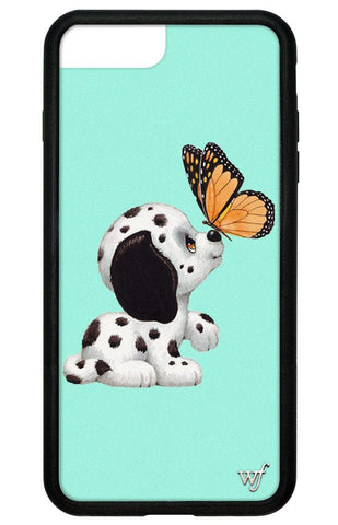 Dalmatian iPhone 6+/7+/8+ Plus Case