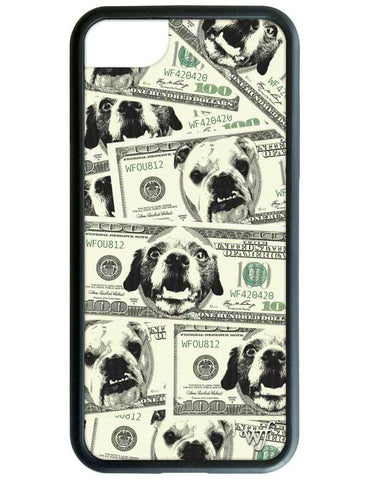 Dolla Dogs iPhone 6/7/8 Case