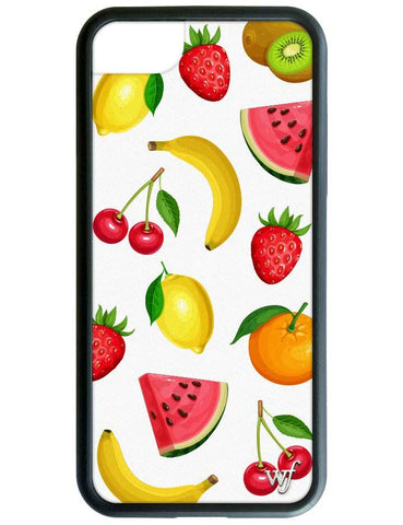 Fruity iPhone 6/7/8 Case