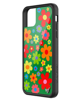 Bloom iPhone 11 Pro Max Case