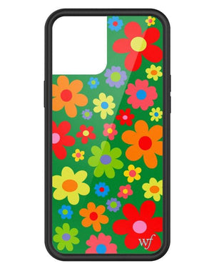 Bloom iPhone 12 Pro Max Case