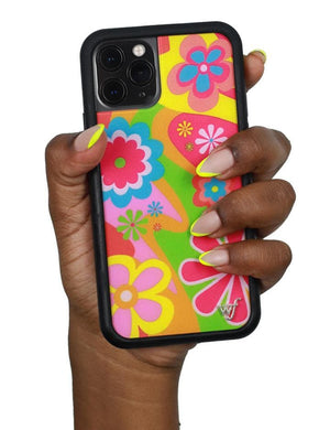 GROV-Flower-Power-Hand-iPhone-Wildflower-Cases