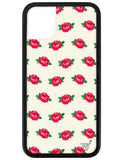 Gypsy iPhone 11 Case