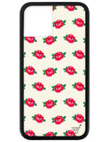 Gypsy iPhone 11 Pro Case
