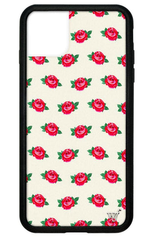 Gypsy iPhone 11 Pro Max Case