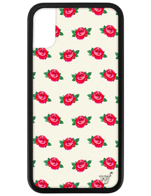 Gypsy iPhone X/Xs Case