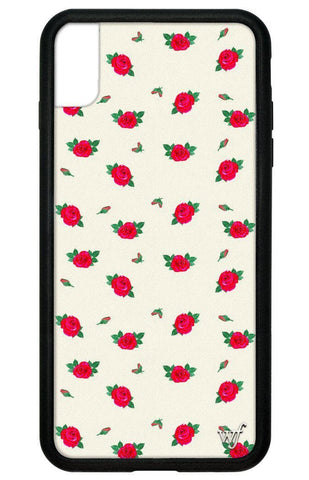 Gypsy iPhone Xs Max Case