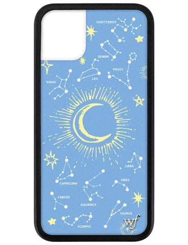 Hannah Meloche iPhone 11 Case