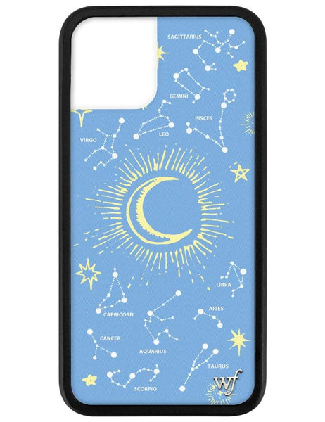 Hannah Meloche iPhone 11 Pro Case