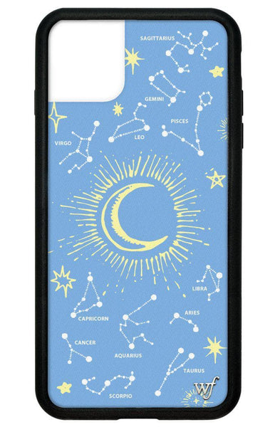 Hannah Meloche iPhone 11 Pro Max Case