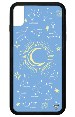 Hannah Meloche iPhone Xs Max Case
