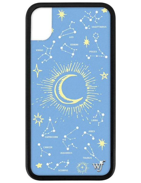 Hannah Meloche iPhone Xr Case