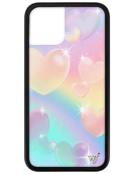Heavenly Hearts iPhone 11 Pro Case
