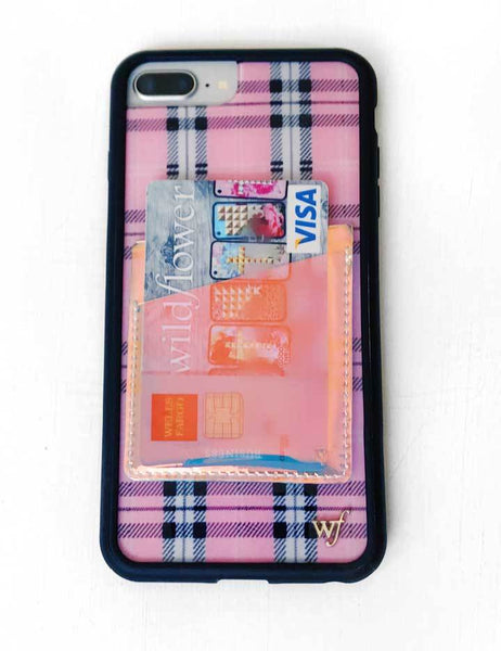 new product d1679 e0db9 Credit Card Holder