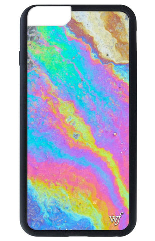Iridescent iPhone 6/7/8 Plus Case