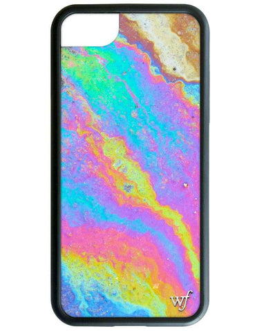 Wildflower Iridescent 7 Case