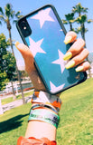 Jordyn Jones iPhone Xr Case