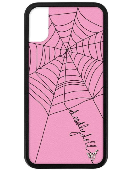 Jesse Jo Stark iPhone X/Xs Case