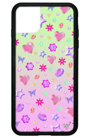 Jewels iPhone 11 Pro Max Case