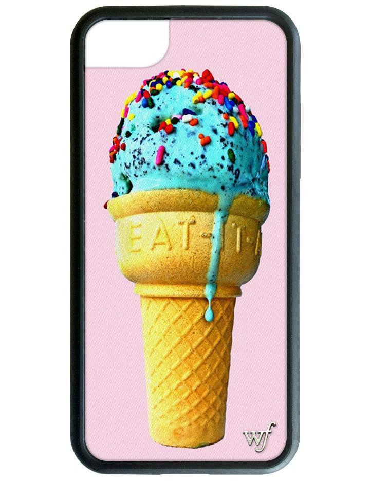 icecream iphone 8 case