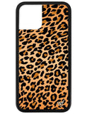 Leopard iPhone 11 Pro Case