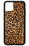 Leopard iPhone 11 Pro Max Case
