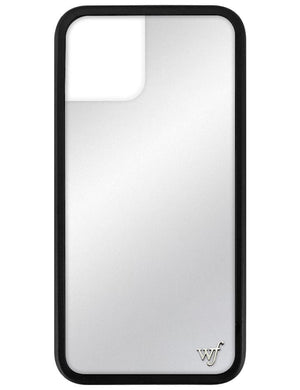 Mirror iPhone 11 Pro Case