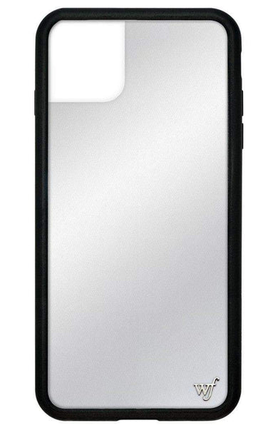 Mirror iPhone 11 Pro Max Case