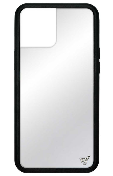Mirror iPhone 12 Case