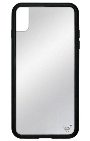 Mirror iPhone Xs Max Case