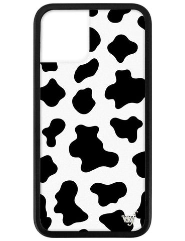 Moo Moo iPhone 11 Pro Case