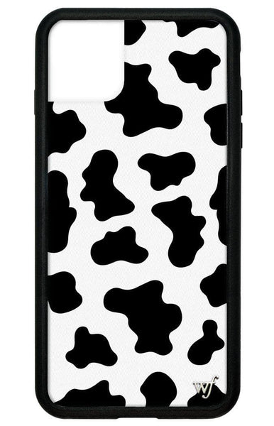 Moo Moo iPhone 11 Pro Max Case