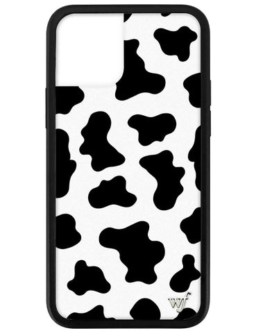 Moo Moo iPhone 12 Pro Case