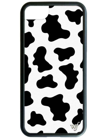Moo Moo iPhone 6/7/8 Case